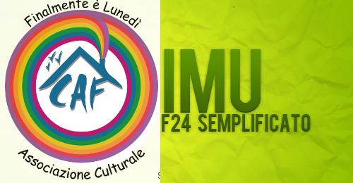 imu-F24-SEMPLIFICATO